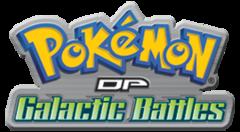 240px-Galactic_Battles_Logo[1].png
