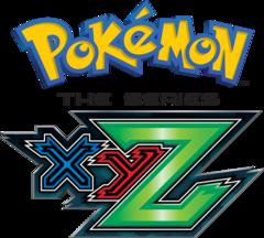 240px-Season_19_logo[1].png