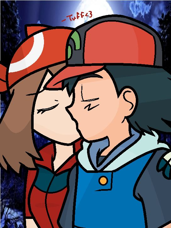 _pkmn_____first_kiss__advance__by_fluffy_poyos_db8fpbw-fullview.jpg