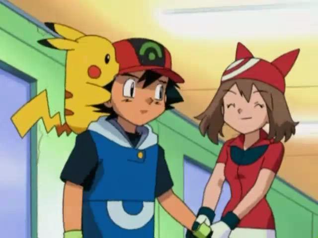 Ash-and-May-pokemon-shipping-15317326-640-480.jpg