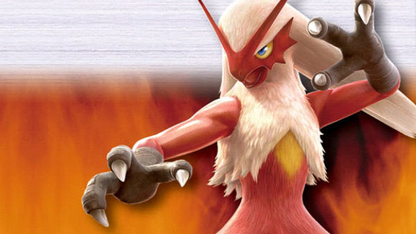 Blaziken-Pokken-August-Adds[1].jpg