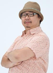 cci2016_guest_yamamoto[1].jpg