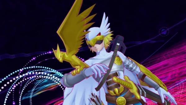 Digimon-Story-Cyber-Sleuth_2016_03-07-16_014.jpg_600.jpg