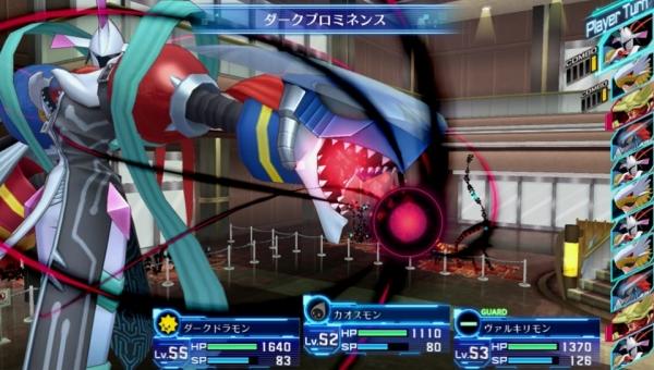 Digimon-Story-Cyber-Sleuth_2016_03-07-16_022.jpg_600.jpg