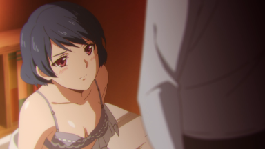 domestic-girlfriend-ep.-5-4.png