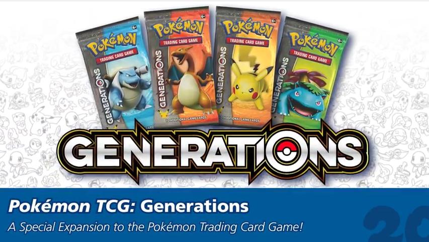generationsex.png