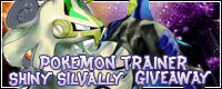 giveawayssilvally.png