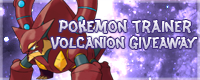 giveawayvolcanion.png