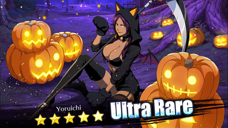 Halloween Yoruichi.jpg