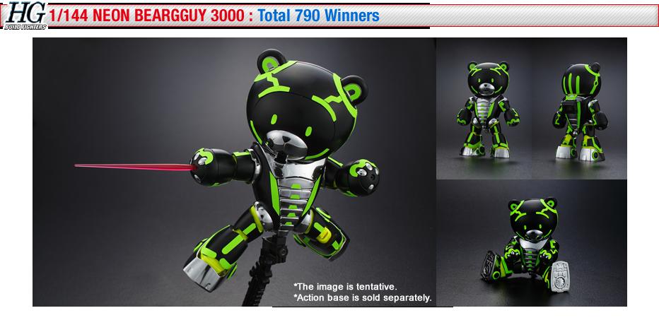 HGBF+Neon+Beargguy+3000[1].png