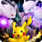 http://www.pokemon-trainer.com/attachments/icon-png.2904/
