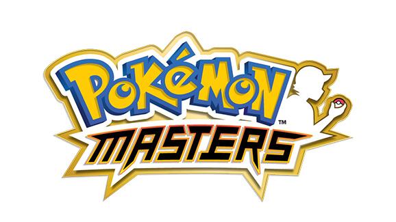 inline-pokemon-masters-578[1].jpg