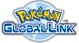 http://www.pokemon-trainer.com/attachments/logo_default-1-png.818/