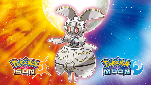 magearna-distribution-169-en[1].jpg