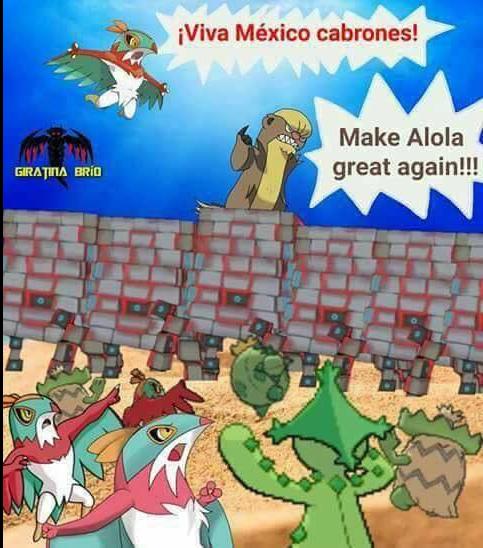 Make Alola Great Again!.PNG