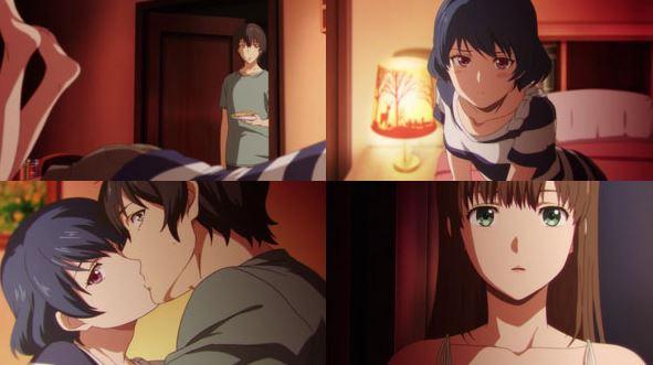 manga-domestic-na-kanojo-ket-thuc-sau-3-chuong-nua-lieu-anime-se-co-season-2.jpg