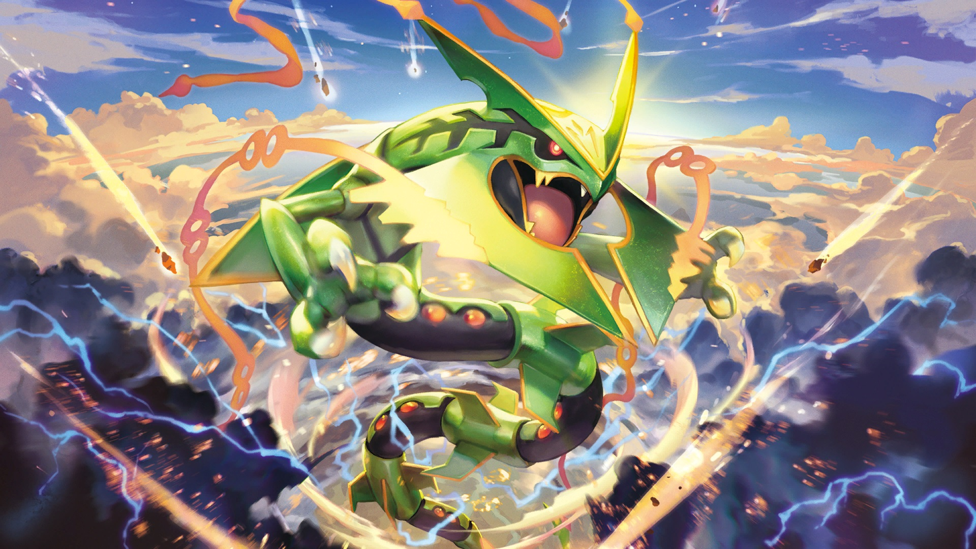 Mega_Rayquaza_Pokemon_TCG_XY_Roaring_Skies[1].jpg