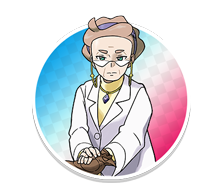 people_cast_professor_hover[1].png