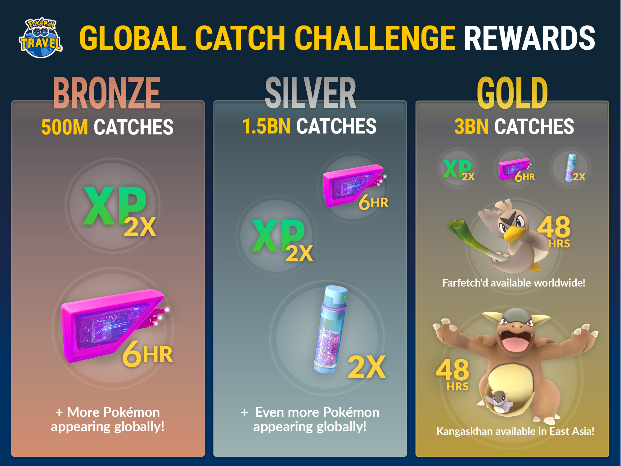 pgt_globalrewards_en[1].png