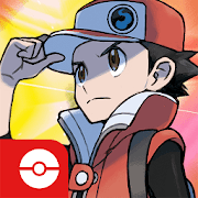 pkmnmasters.png