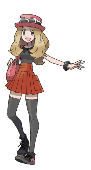 Player_female_XY.png