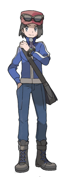 Player_male_XY.png