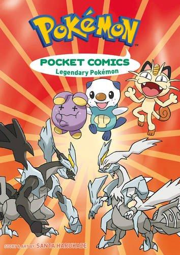 Pok%C3%A9mon_Pocket_Comics_Legendary_Pok%C3%A9mon_US_cover[1].png