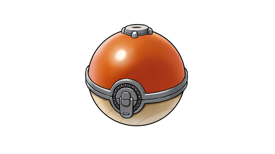 pokeball[1].png