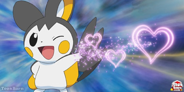 Pokemon-Black-and-White-Emolga-the-Irresistible.jpg