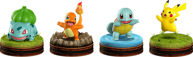 pokemon-figures[1].jpg