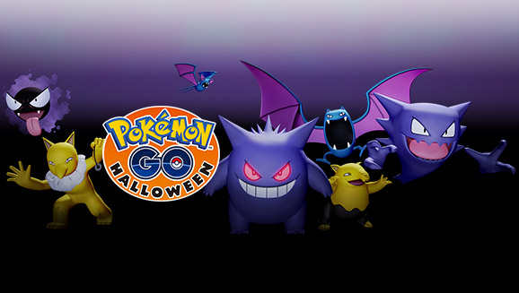 pokemon-go-halloween-169-en[1].jpg