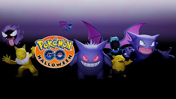 pokemon-go-halloween-169-en[1].jpg