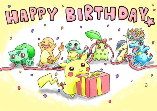 pokemon-happy-birthday-images-3[1].jpg