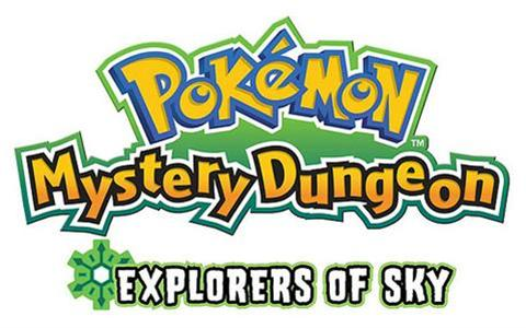 Pokemon-Mystery-Dungeon--Explorers-of-Sky-Dated-for-Aus-1[1].jpg