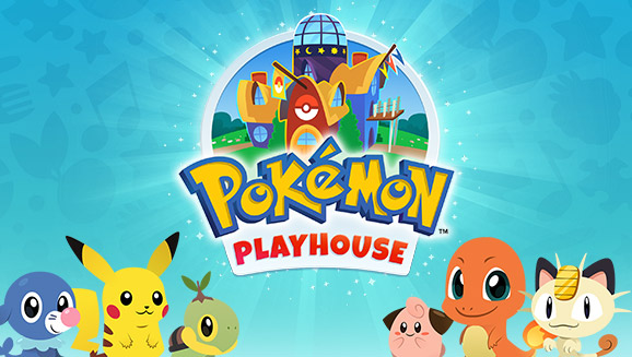 pokemon-playhouse-169-en[1].jpg