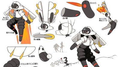 Pokemon-Scorbunny-1442x811[1].jpg