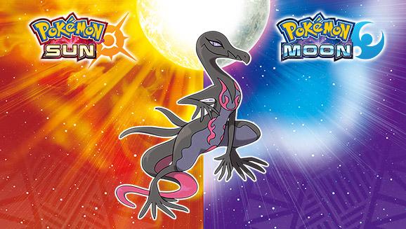 pokemon-sun-moon-salazzle-169-en[1].jpg