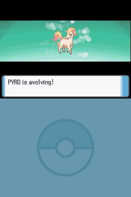 Pokemon_Diamond__10533.png