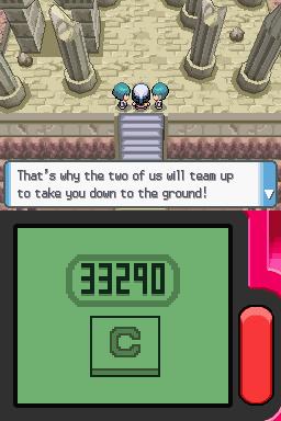 Pokemon_Diamond__11108.png