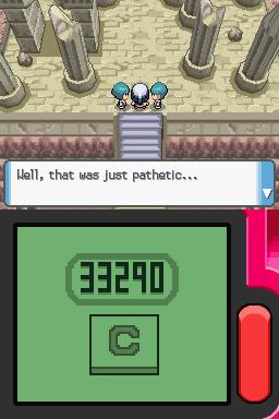 Pokemon_Diamond__11457.png
