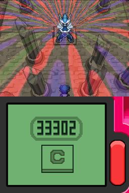 Pokemon_Diamond__11774.png