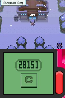 Pokemon_Diamond__12386.png