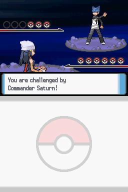 Pokemon_Diamond__1498.png