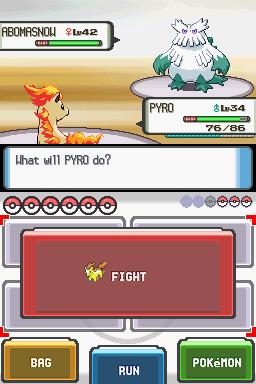 Pokemon_Diamond__15080.png