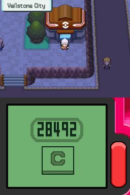 Pokemon_Diamond__16605.png