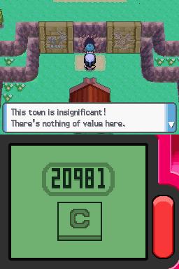 Pokemon_Diamond__21318.png