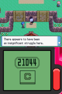 Pokemon_Diamond__22066.png