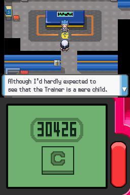 Pokemon_Diamond__23224.png
