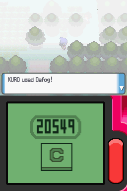 Pokemon_Diamond__24819.png