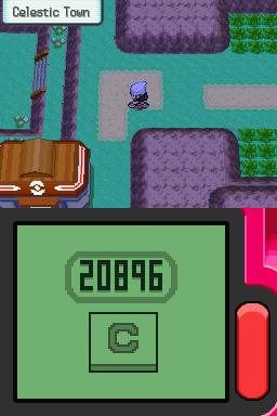 Pokemon_Diamond__26288.png